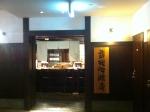 160708 (132)黄桜酒場_黄桜吟醸庵