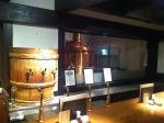 160708 (133)黄桜_麦酒工房