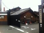 160708 (148)松本酒造_正門