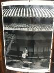 160708 (158)松本酒造_モノクロ写真