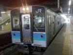 160721 (1)長野駅