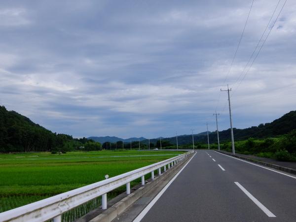 20160703-006.jpg