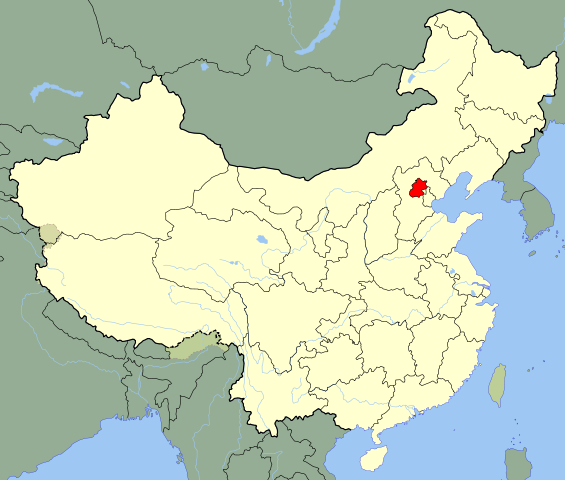 565px-China_Beijing.png
