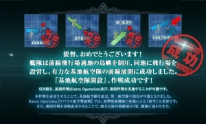 2016_春イベ_E4_03