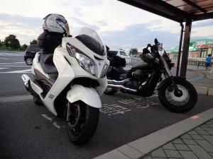 20160717_03.jpg