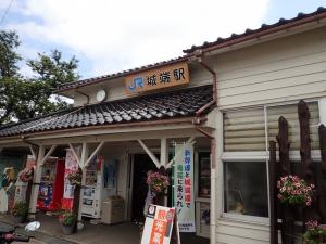 20160718_01.jpg