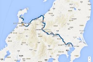 map_20160717.jpg