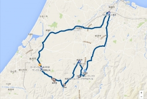 map_20160718.jpg
