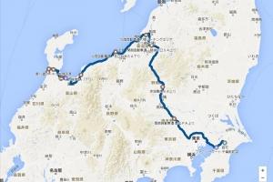 map_20160719.jpg