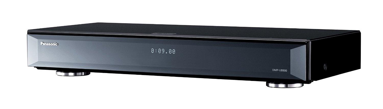 DMP-UB900
