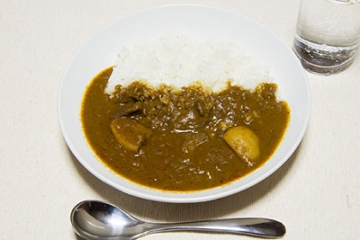 beef-curry.jpg