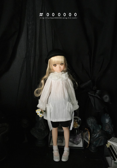 2016d46_04s.jpg