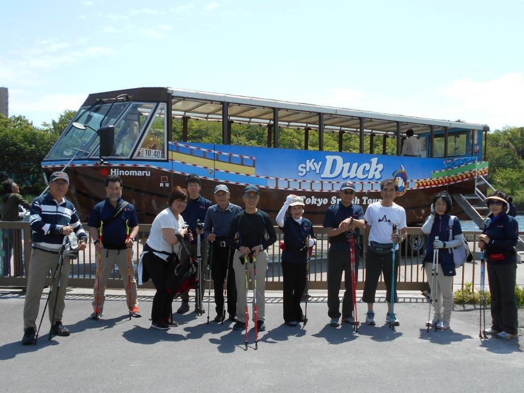 20160507亀戸