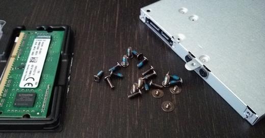 aser_e5_screws.png