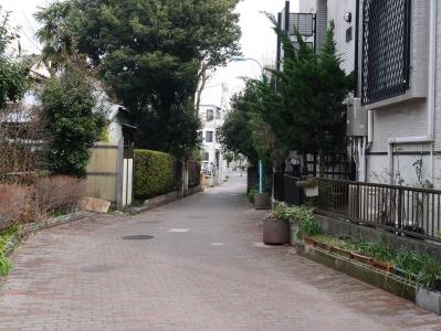 桃園川暗渠05