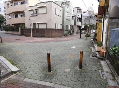 桃園川暗渠09