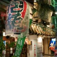 抱瓶高円寺5