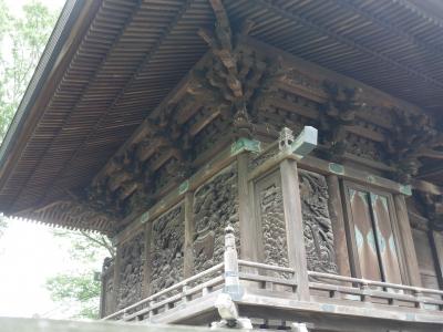 01御嶽神社05