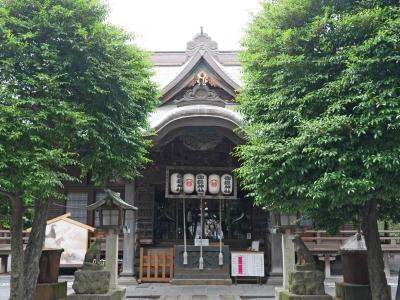 01御嶽神社03