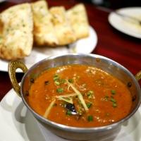 バラトキッチンインド料理3