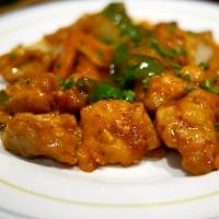 バラトキッチンインド料理5