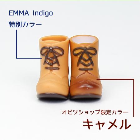 05-SB-CM-3.jpg