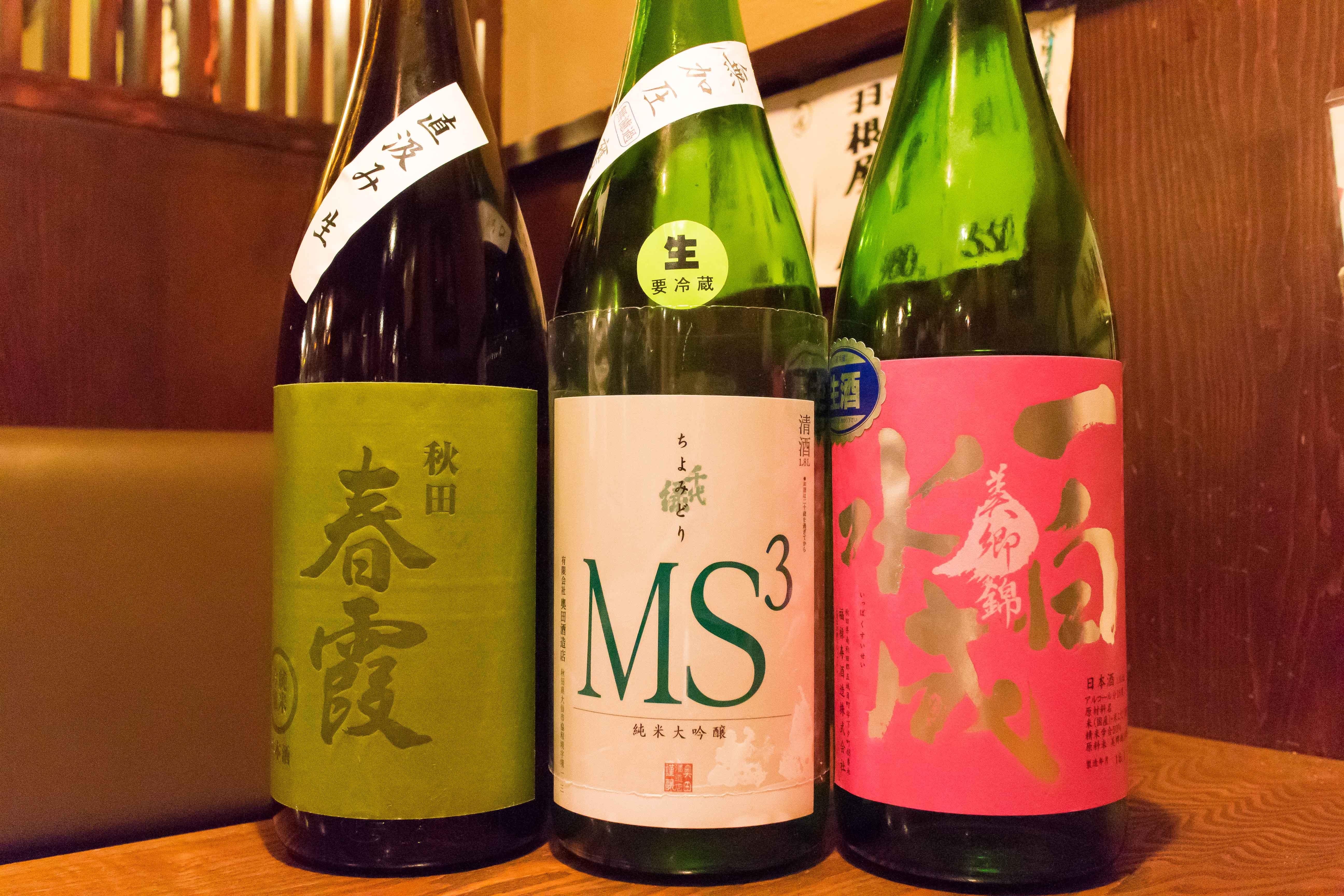 酒トレ37(4)