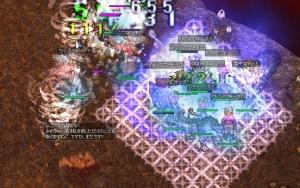 月星魔神殿403