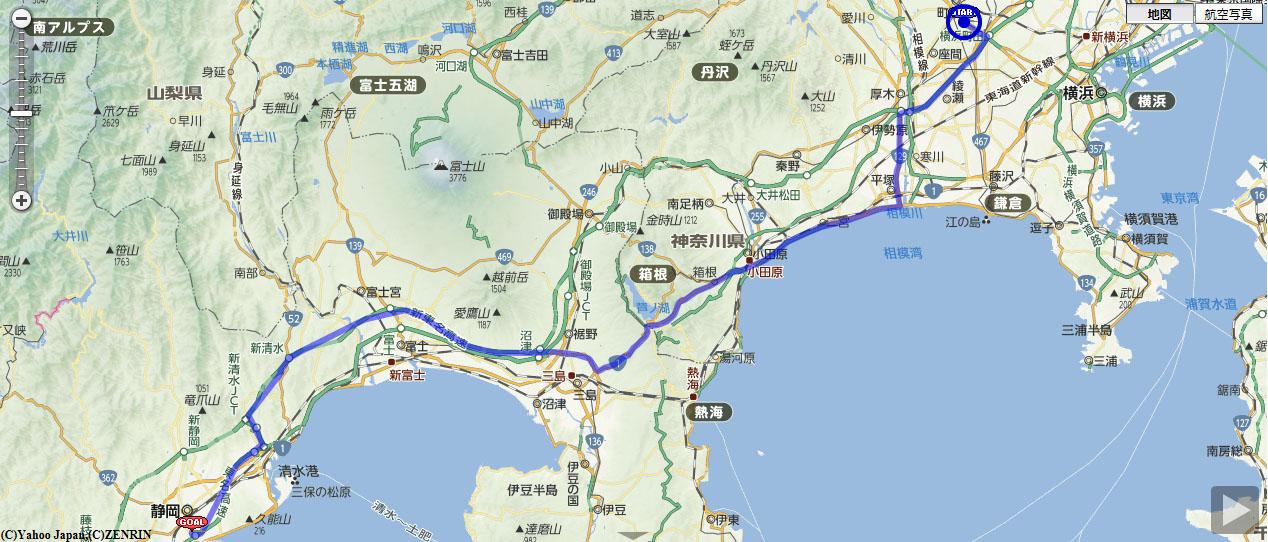 GPS20160513.jpg