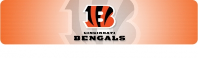 Cincinnati-Bengals-banner.jpg