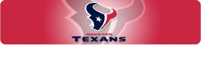 Houston-Texans-Banner.jpg