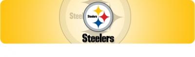 Steelers-Banner1.jpg