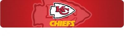 chiefs-banner.jpg