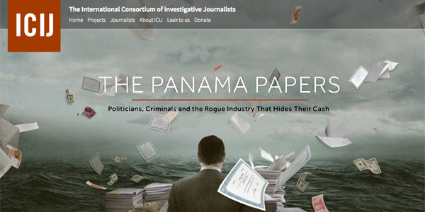 the_panapa_papers464.jpg