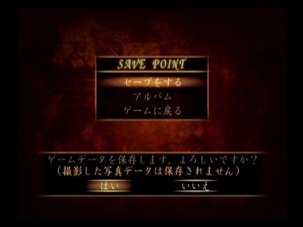2016_5_30_ac_14.jpg