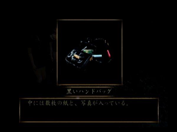 2016_5_30_ac_7.jpg