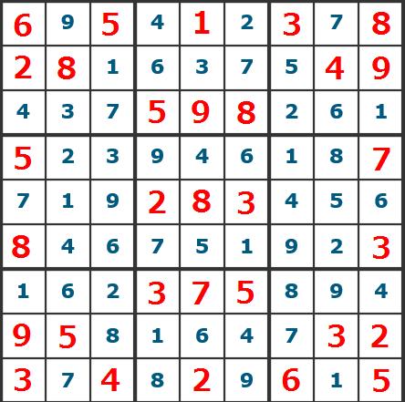 0413ptナンプレ