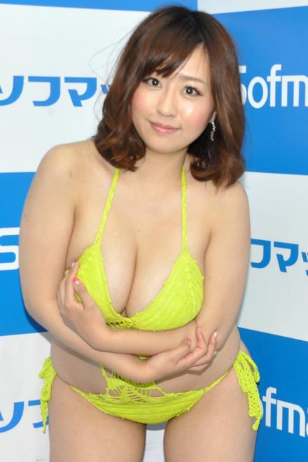 mizuki8.jpg