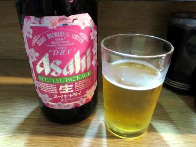 20160401TOMOCHAN_beer.jpg