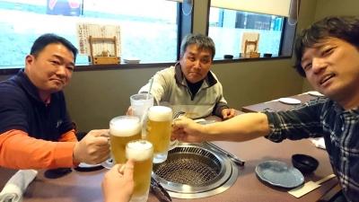 20160402JYUJYU_beer.jpg