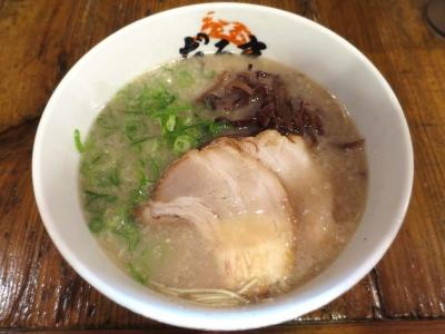 20160403DARUMA_ra-men.jpg