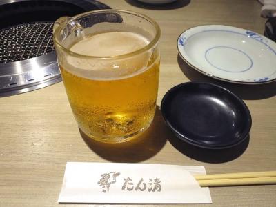 20160406TANLIYO_beer.jpg