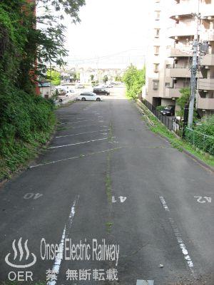 k_sanada_02_ueda-kouenmae_13.jpg