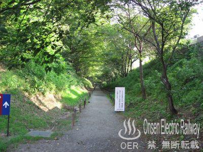 k_sanada_02_ueda-kouenmae_14.jpg