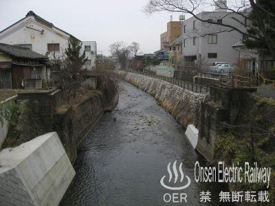 k_sanada_06_kitaoote-hanazono_bridge_01.jpg