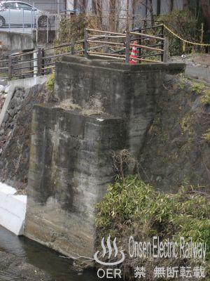 k_sanada_06_kitaoote-hanazono_bridge_03.jpg