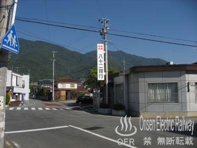 k_sanada_08_hanazono_01.jpg