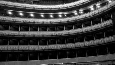 国立オペラ座(400)
