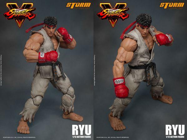 SF-V_RYU1.jpg