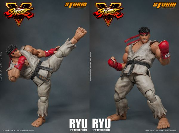 SF-V_RYU3.jpg